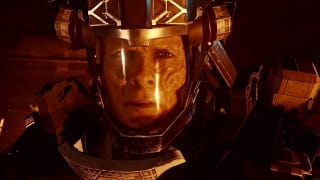 Call of Duty: Infinite Warfare - 'Blood Anvil Mission Team' Trailer