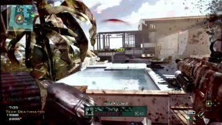 Call of Duty: Modern Warfare 3 - Content Collection #2 Trailer