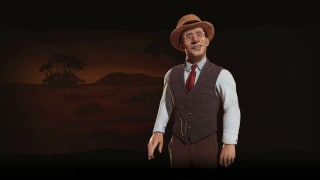 Civilization VI - Australia First Look Trailer