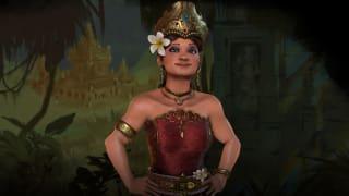 Civilization VI - Indonesia First Look Trailer