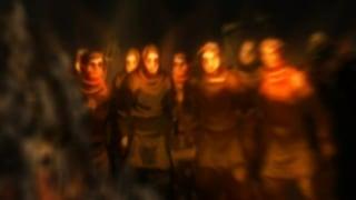 Das Schwarze Auge - Satinavs Ketten - Teaser Trailer