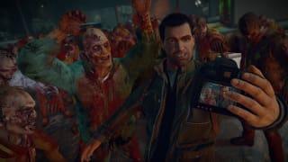 Dead Rising 4 - Steam Release Date Trailer