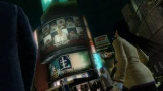 Dead or Alive 5 - Gametrailer
