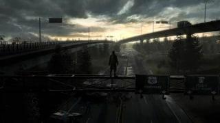 Deadlight - XBLA Teaser Trailer