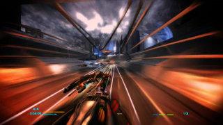Death Road - Gameplay Trailer