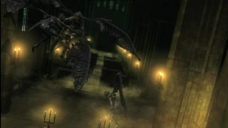 Demon's Souls - Gametrailer