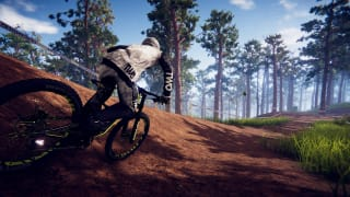Descenders - Steam Early Access Trailer