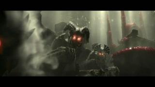 Diablo III - 'Das Böse ist zurück' TV Spot