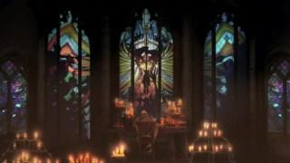 Diablo III - 'Wrath' Animations-Kurzfilm