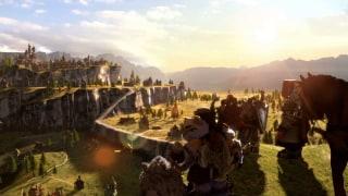 Die Siedler: Königreiche von Anteria - Gametrailer