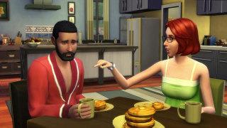 Die Sims 4 - E3 2014 Gameplay Trailer