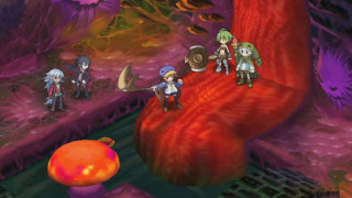 Disgaea 4: A Promise Unforgotten - Gametrailer