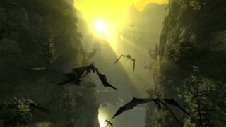 Divinity II: Ego Draconis - Gametrailer