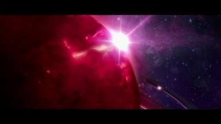 Doctor Who: The Eternity Clock - Gametrailer