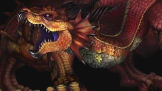 Dragon's Crown Pro - Launch Trailer