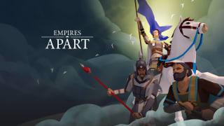 Empires Apart - Gametrailer