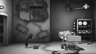 Escape Plan - Gametrailer