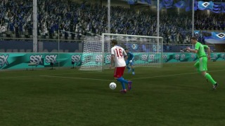 FIFA 13 - Virtuelle Bundesliga Trailer
