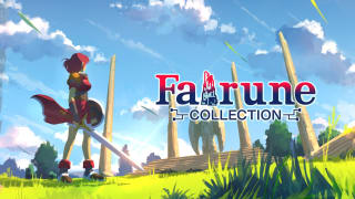 Fairune Collection - Launch Trailer