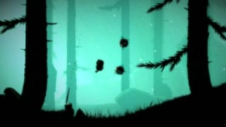 Feist - Gametrailer