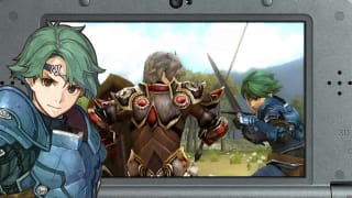 Fire Emblem Echoes: Shadows of Valentia - 'A Master Class in Strategy' Overview Trailer