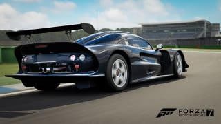 Forza Motorsport 7 - 'Totinos' Car Pack DLC Trailer