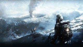 Frostpunk - Gametrailer