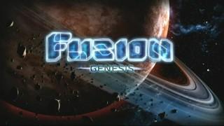 Fusion: Genesis - Debüt Trailer