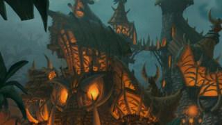 Ghost Pirates of Vooju Island - Gametrailer