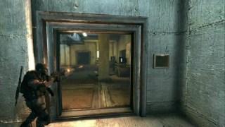 Global Ops: Commando Libya - Gametrailer