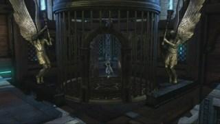 God of War: Ascension - Gametrailer
