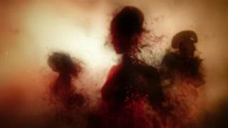 God of War: Ascension - Announcement Trailer (DE)