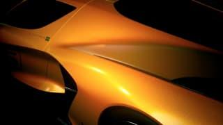Gran Turismo Sport - Fittipaldi EF7 GT Vision Trailer