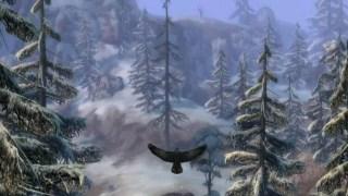 Guild Wars: Eye of the North - Gametrailer