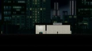 Gunpoint - Gametrailer