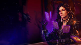 Gwent: The Witcher Card Game - 'The Wolven Storm' Live-Action Music Trailer