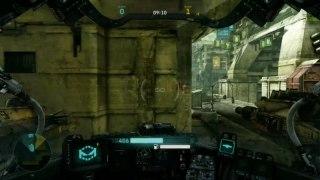 Hawken - Gametrailer