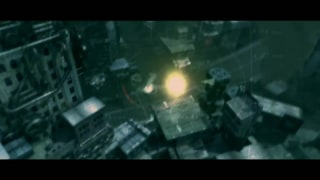 Hawken - Live-Action Teaser Trailer