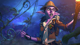 Hearthstone: Reise nach Un'Goro - Cinematic Trailer