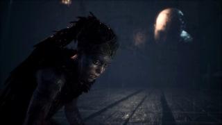 Hellblade: Senua's Sacrifice - 'Hela' Gameplay Trailer