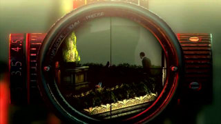 Hitman: Sniper Challenge - Launch Trailer