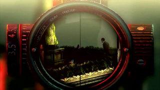 Hitman: Sniper Challenge - Launch Trailer