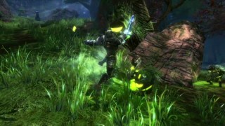 Kingdoms of Amalur: Reckoning - A Hero's Guide to Amalur #3: Skill at Arms