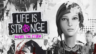 Life is Strange: Before the Storm - E3 2017 Announcement Trailer