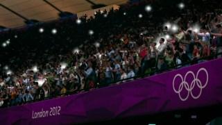 London 2012 - Offizielles Videospiel der Olympischen Spiele - Launch Trailer