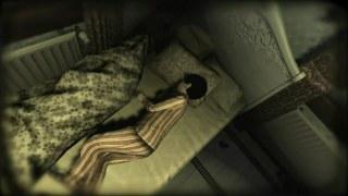 Lucius - Gametrailer