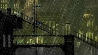Mark of the Ninja - E3 2012 Trailer