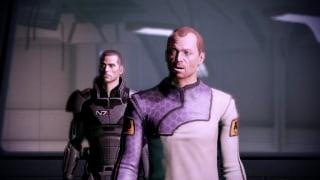 Mass Effect 2 - Gametrailer