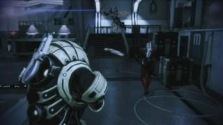 Mass Effect 3 - Build a Customizable Arsenal Trailer