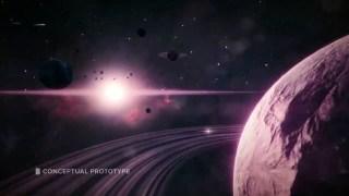 Mass Effect: Andromeda - E3 2014 BioWare Entwickler-Video